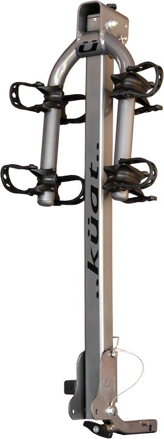 Kuat Beta 2-bike Hitch Rack