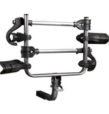 Kuat Transfer 2-Bike Tray Rack