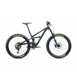 Yeti Cycles 2018 Yeti SB5+ Carbon Shimano XT/SLX