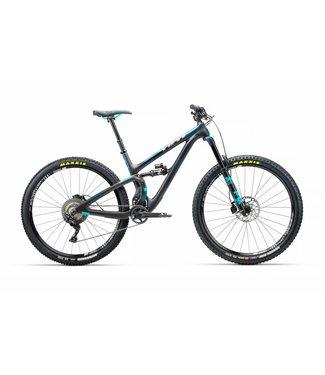 Yeti Cycles 2018 Yeti SB5.5 Carbon Shimano XT/SLX