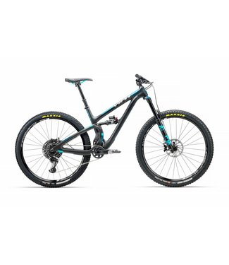 Yeti Cycles 2018 Yeti SB5.5 Carbon Sram GX Eagle
