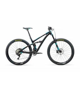 Yeti Cycles 2018 Yeti SB4.5 Carbon Shimano XT/SLX