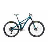 Yeti Cycles 2018 Yeti SB4.5 Carbon Sram GX Eagle