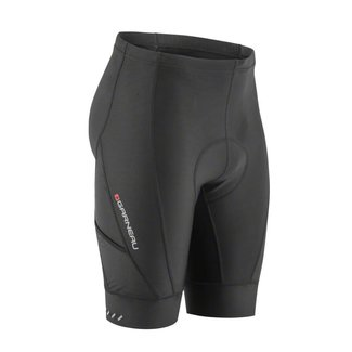Louis Garneau Optimum Men's Short