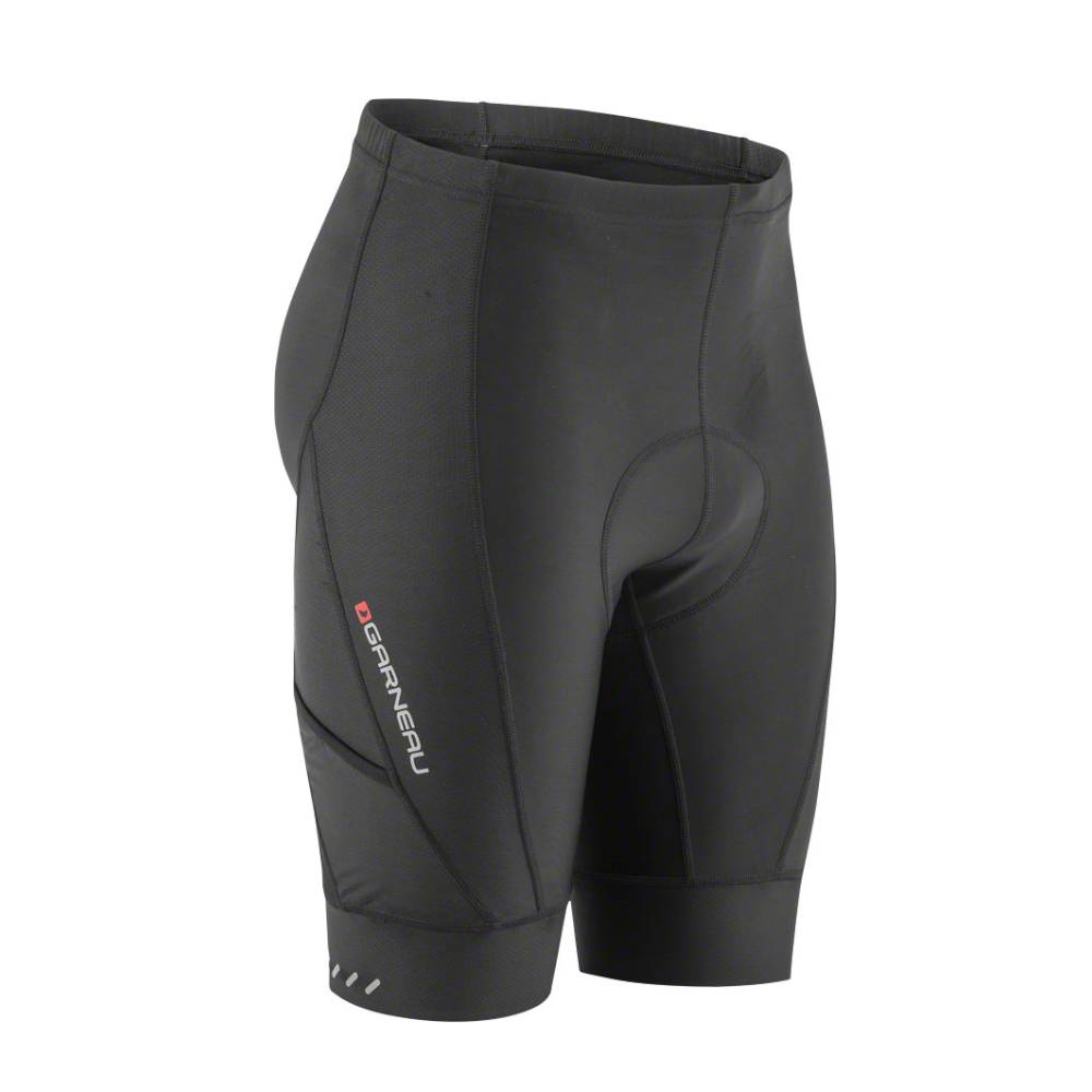 Louis Garneau Optimum Men's Short