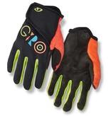 Giro DND JR II 2 Kids Gloves