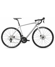 2017 Orbea Avant M30 Team Disc