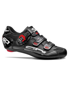 Sidi Genius Fit Carbon