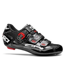 Sidi Genius Fit Carbon (Women's)