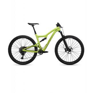 Ibis Cycles 2018 Ibis Ripley LS 29 GX