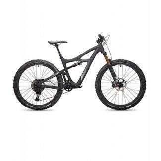 Ibis Cycles 2018 Ibis Mojo 3 GX