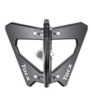 Tacx Neo Smart T2800 Trainer