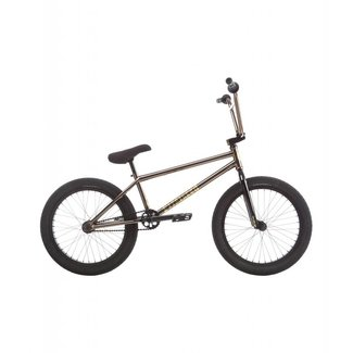 Fit Bike Co. 2019 Fit Homan
