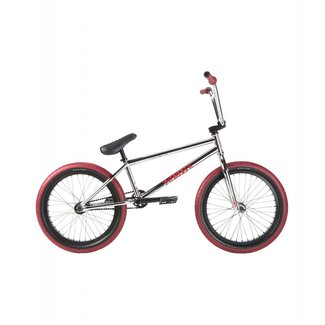 Fit Bike Co. 2019 Fit Dugan