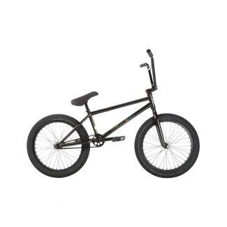 Fit Bike Co. 2019 Fit Mac Man