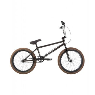 Fit Bike Co. 2019 Fit Trl Harti