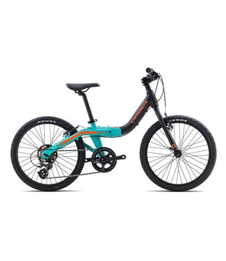 Orbea 2019 Orbea Grow 2 7-Speed