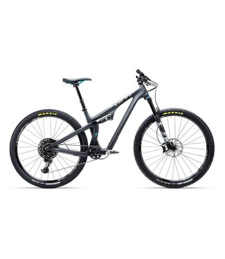 Yeti Cycles 2019 Yeti SB100 Carbon GX