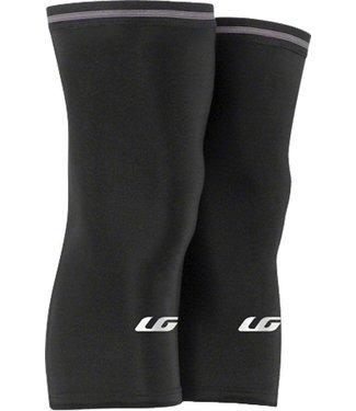 Louis Garneau Knee Warmers 2