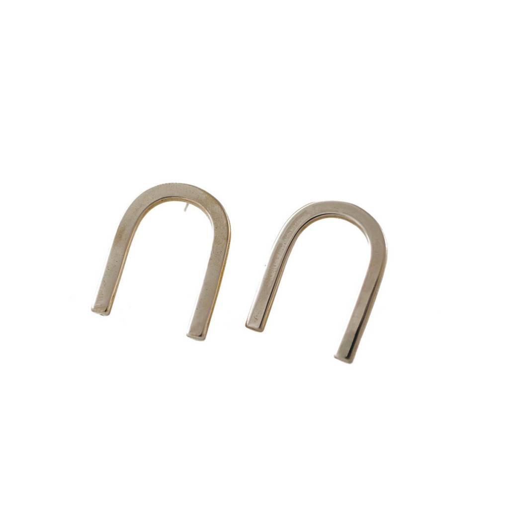 EM Jewelry+Design Kense Studs