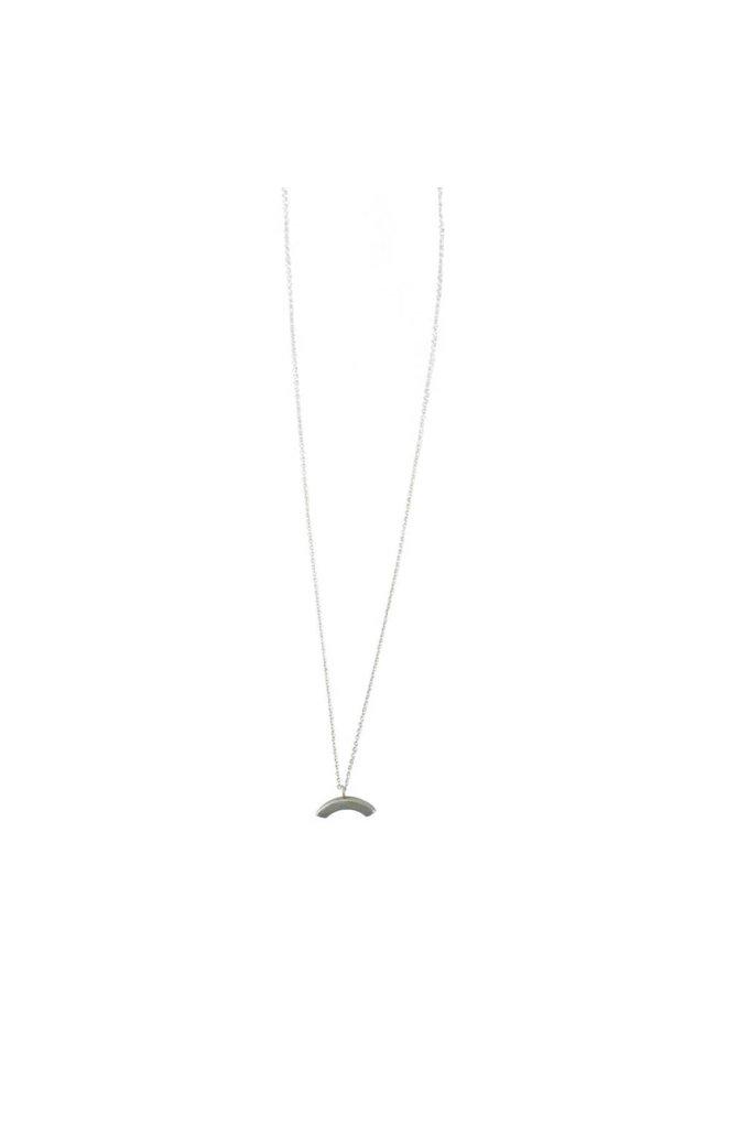 EM Jewelry+Design Olli Necklace