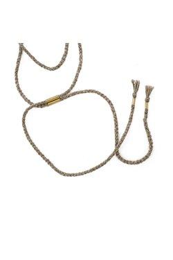 EM Jewelry+Design Orsa Necklace