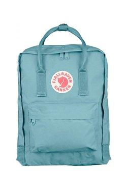 Fjällräven Kånken Backpack in Sky Blue