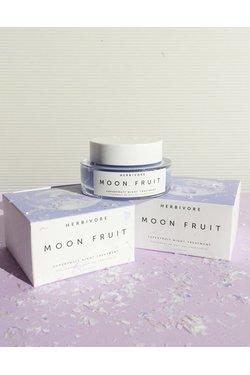 Herbivore Botanicals Moon Fruit Superfruit Night Treatment