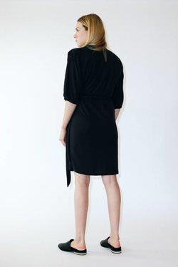 Just Female Louna Dress