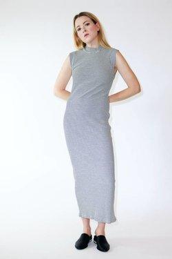 Just Female Luna Maxi Dress
