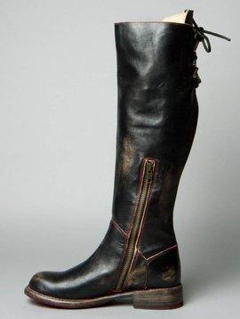 bedstu manchester boot