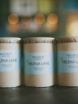 helena lane Helena Lane Sample Set -