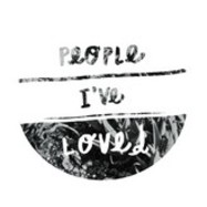 peopleiveloved