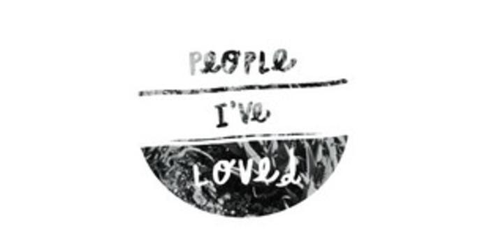 peopleiveloved