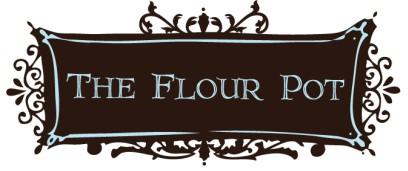 flourpot