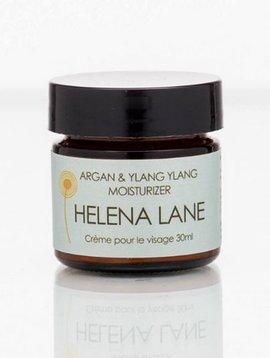 helena lane argan & ylang ylang moisturizer