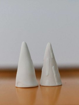 eikcam ceramics ring cones
