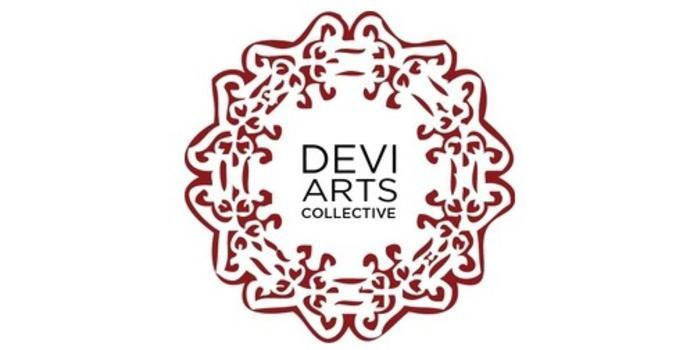 Devi arts collective