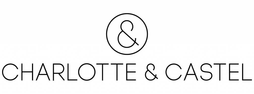 Charlotte & Castel