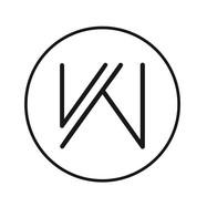 Wylo + Co