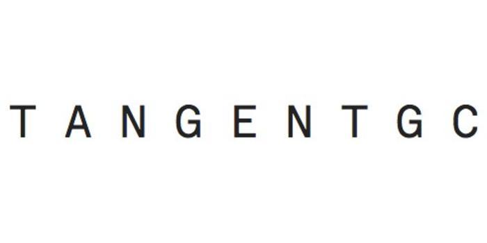 Tangent Garment Care