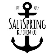 Salt Spring Kitchen Co.