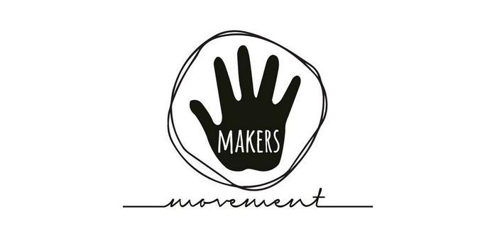 Makers Magazine