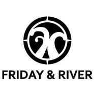 friday&river
