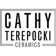 cathy terepocki