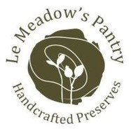 le meadow's pantry