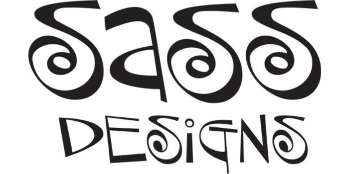 sass designs