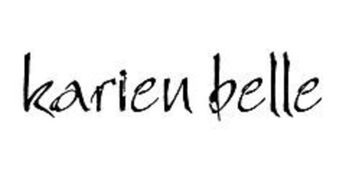 karien belle