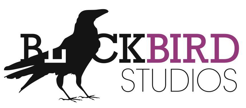 blackbird studios
