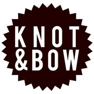 knot and bow